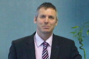 J and K Financial Services Kirkcaldy Kenny
