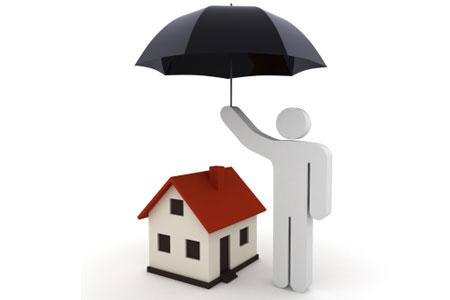 building & contents insurance